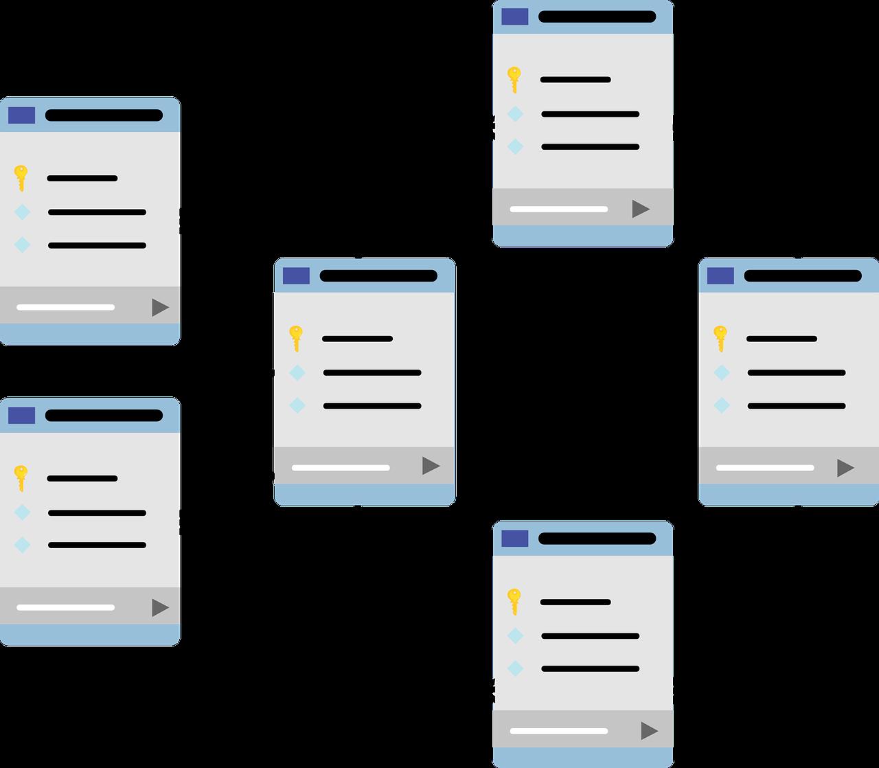 CURSO DE ACCESO A BASE DE DATOS SQL – UF2180