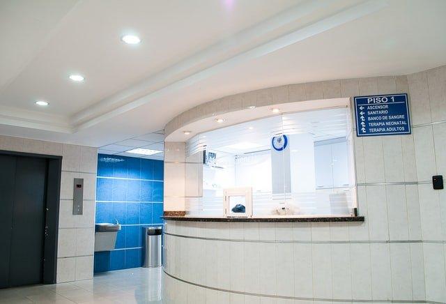 CURSO DE RECEPCIONISTA EN CENTRO MÉDICO – Administrativo-recepcionista en policlínicas y hospitales