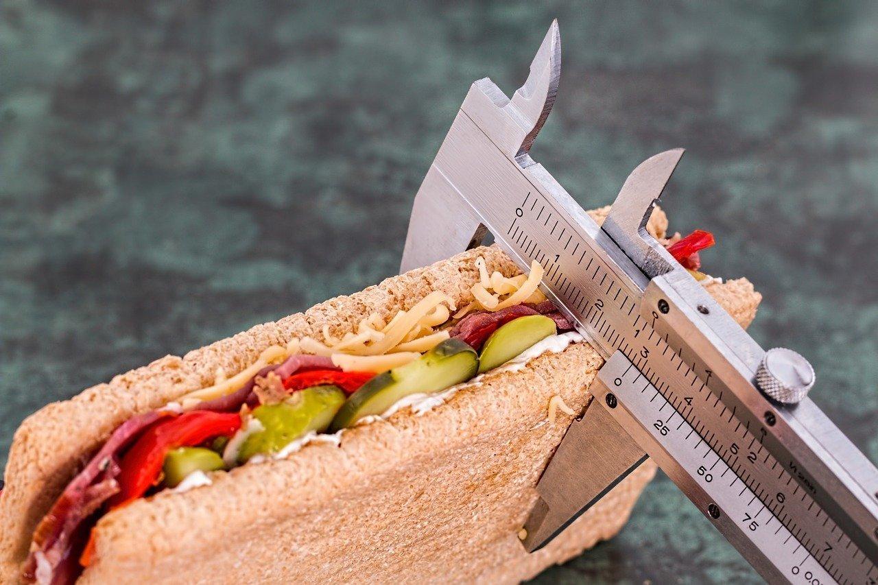 CURSO DE DIETISTA: EXPERTO EN DIETÉTICA Y NUTRICIÓN – TITULACIÓN PROFESIONAL NUTRICIONISTA ACREDITADO