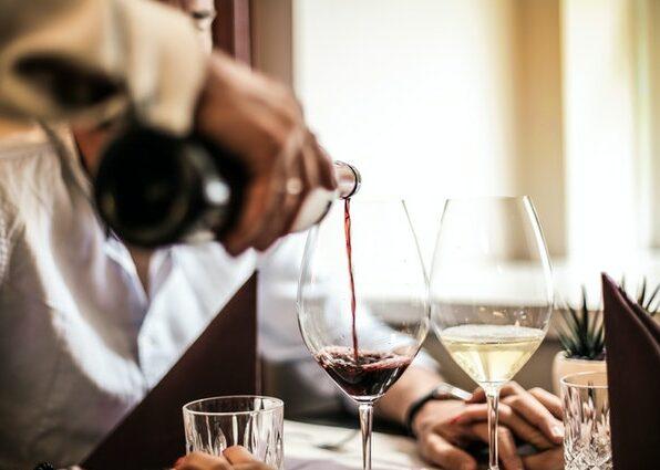 CURSO DE DISEÑO DE CARTAS DE VINOS Y OTRAS BEBIDAS ANALCOHÓLICAS Y ALCOHÓLICAS DISTINTAS A VINOS – MF1107_3